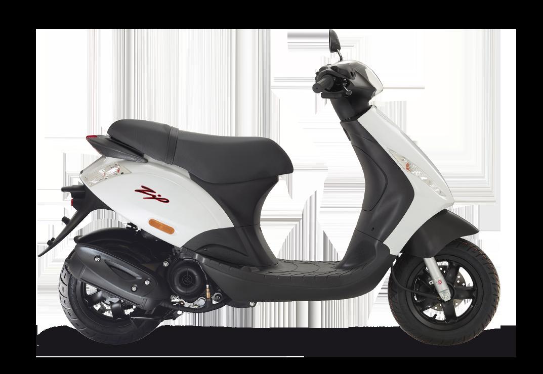 Zip-50-Piaggio