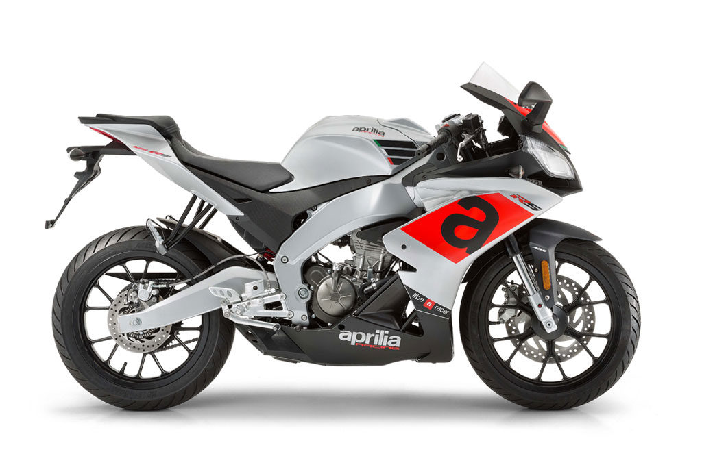 rs125_marseille